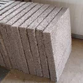 Aerocon Bricks | Seminar Report, PPT, PDF for Civil Engineering