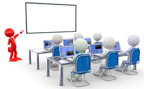 Information Technology Project Topics, Thesis, Dissertation