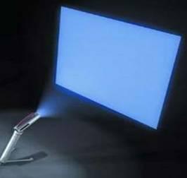 http://2.bp.blogspot.com/_aLo580BGJNs/SAAM1UXalRI/AAAAAAAAAC4/1ujzWSY1CXo/s400/monitor.jpg