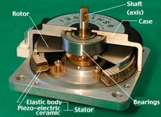 resonance electric slide download
