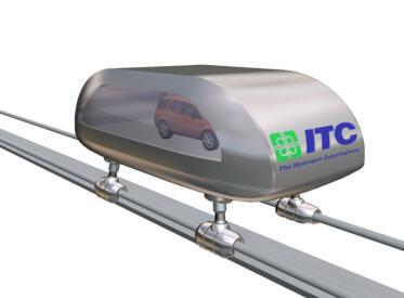 [Image: Hydrogen_Super_Highway_clip_image001.jpg]
