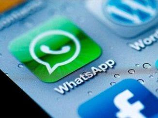 misuse of social media