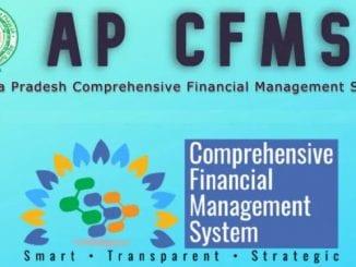 APCFMS