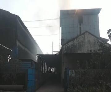 Badlapur Midc News