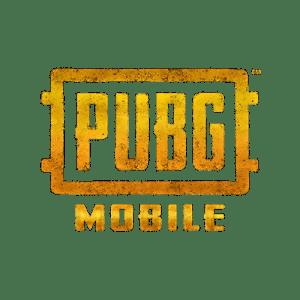 PUBG-Mobile-Redeem-Codes