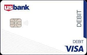 www.usbankrewardscard.com Activate : How to Activate your U.S.
