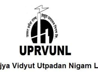 UPRVUNL