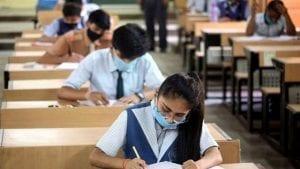 class-12-board-exams
