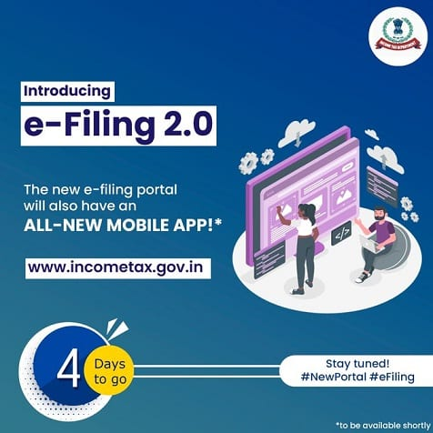 income-tax-return-filing-last-date-extended-to-december-31