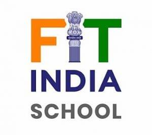 fitindia