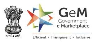 gem.gov