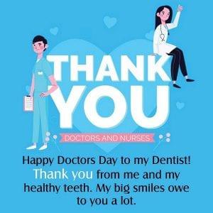 happy-doctors-day