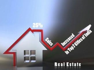 property sales 1