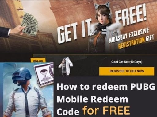 15 July Garena Free Fire Redeem Codes Today Https Reward Ff Garena Com Free Diamonds