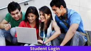 students.gtu.ac.in
