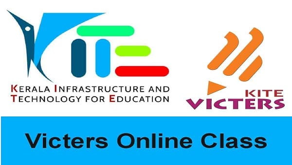 victers channel live