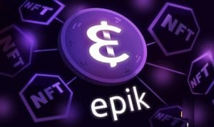 EPIK NFT