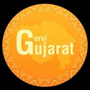 garvi.gujarat.gov
