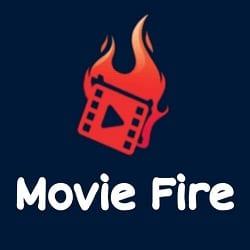 moviefire