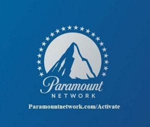 paramountnetwork