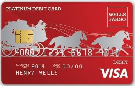 Wellsfargo.Com Activate Card : Activate Wells Fargo Credit Card