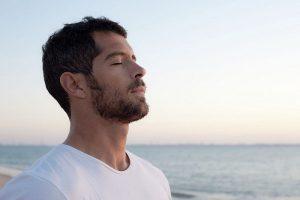 Chronic activation