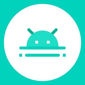 androidwaves
