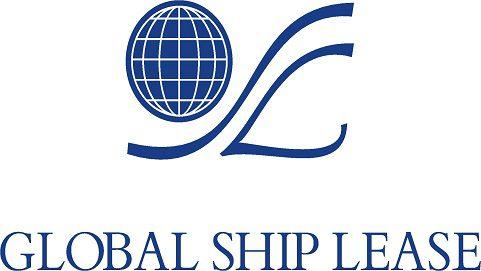 Global Ship Lease