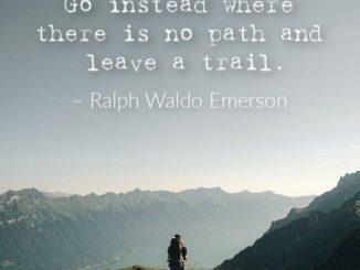 tourism quotes