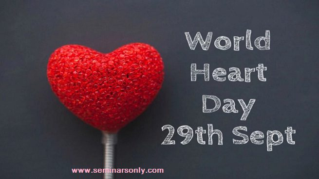 world heart day quotes 1