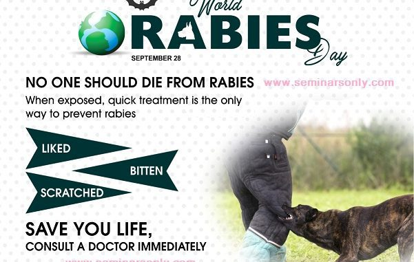 world rabies day quotes 1